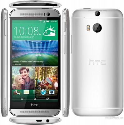 ������� ���� ���� HTC M8i surface ������ 2015