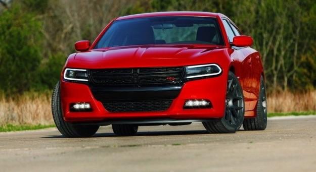 ������� ������ ����� ���� ������ 2015 Dodge Challenger