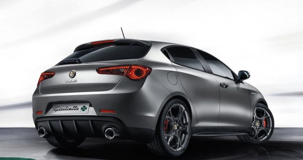 ������� ������ ����� ���� ���� ���� 2015 Alfa Romeo Mito