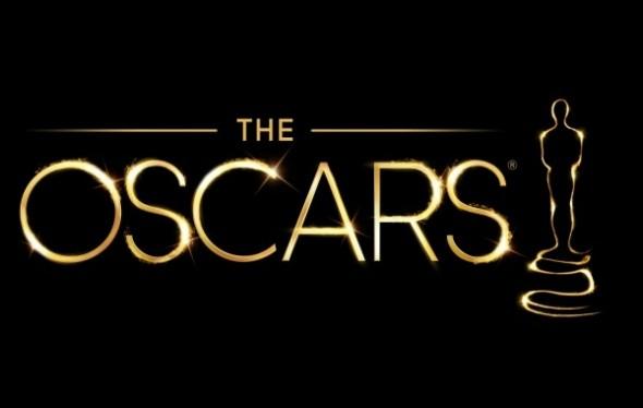 بث مباشر مشاهدة حفل اوسكار 2015 على قناة osn