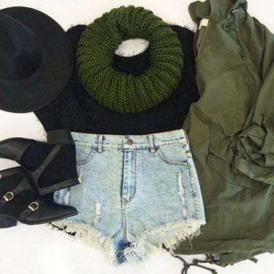 أطقم وملابس بناتية ربيع 2015