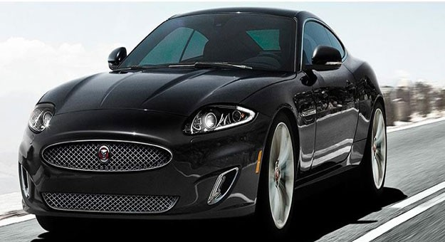��� ������� ��� ����� ������ ��� ��� 2015 Jaguar XK