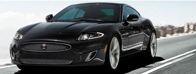 صور مواصفات سعر سيارة جاكوار اكس كيه 2015 Jaguar XK