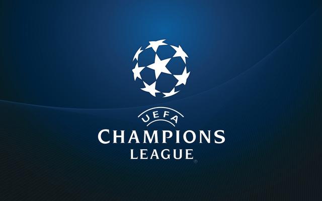مباريات دورى ابطال اوروبا والقنوات الناقلة اليوم الثلاثاء 24-2-2015