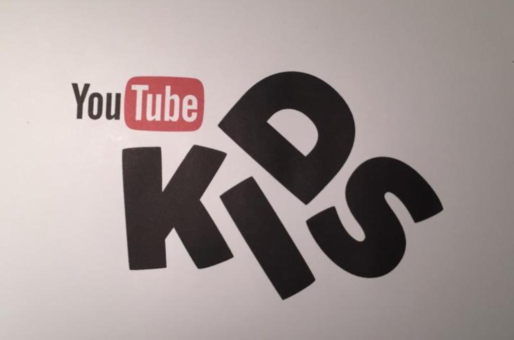 تحميل تطبيق يوتيوب للاطفال Youtube Kids اخر اصدار 2015 ايفون وأندرويد