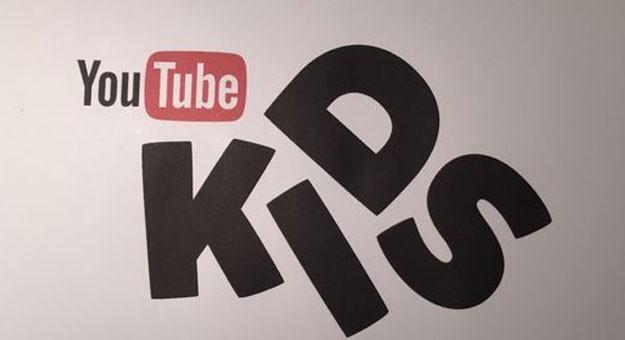 رابط مباشر تحميل تطبيق يوتيوب كيدز للأطفال الجديد 2015
