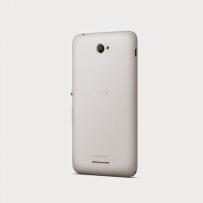 ��� ������� ��� ���� ���� G Xperia E4 ������ 2015