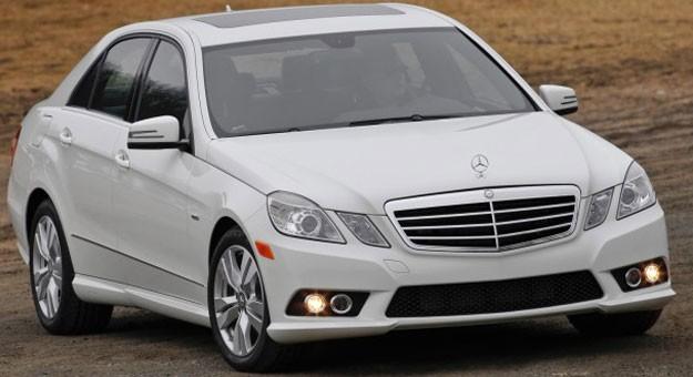 صور مواصفات سعر مرسيدس اى 35 2013 Mercedes E35