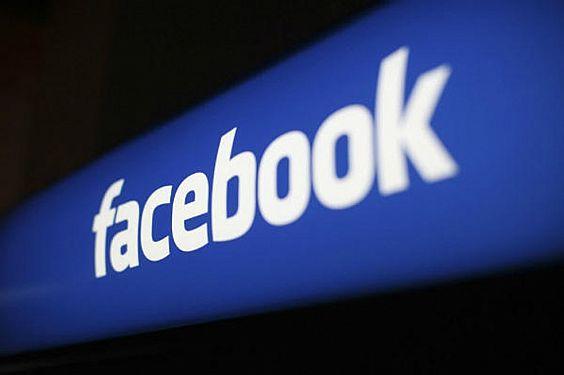 تعرف على اختصارات الكيبورد لموقع الفيس بوك الجديدة 2015