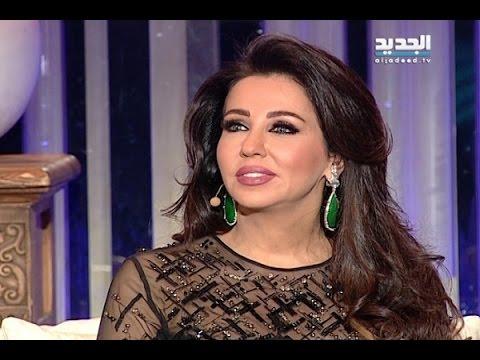 مشاهدة برنامج بعدنا مع رابعة حلقة اليوم الخميس 26-2-2015