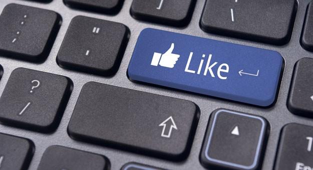 كيفية استخدام فيسبوك بدون ماوس 394939_dreambox-sat.com.jpg