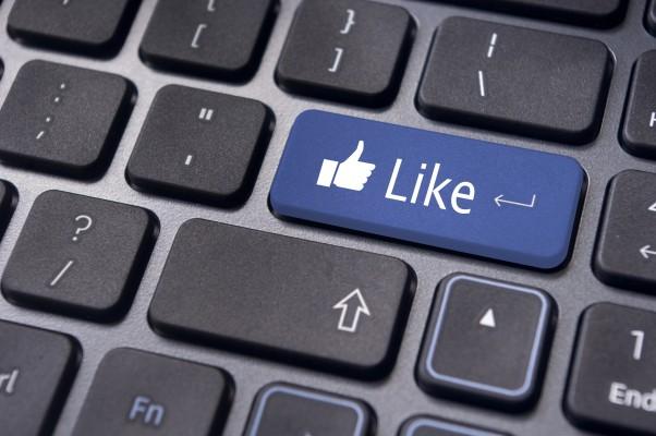 كيفية استخدام فيسبوك بدون ماوس 394941_dreambox-sat.com.jpg
