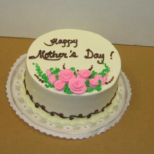 هدايا مميزة لعيد الحبايب الأم