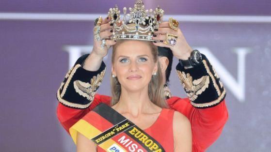 ��� ����� ������ ���� ���� ������� 2015 , ��� ����� ������ 2016 Olga Hoffmann