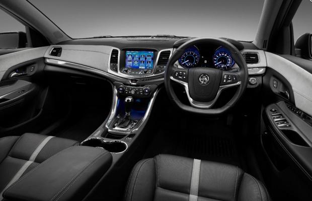 ��� ������� ��� �������� ������ 2015 Chevrolet Caprice