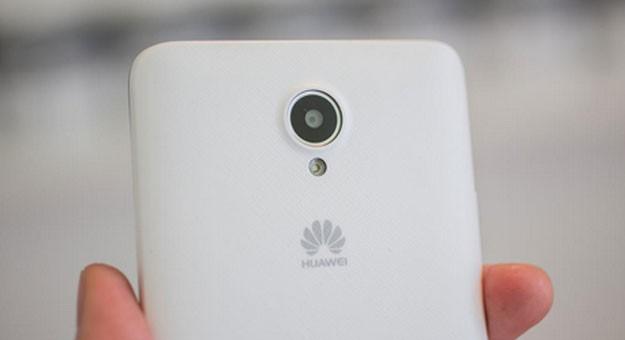 ��� ������� ��� ���� Huawei Y635 ������ 2015