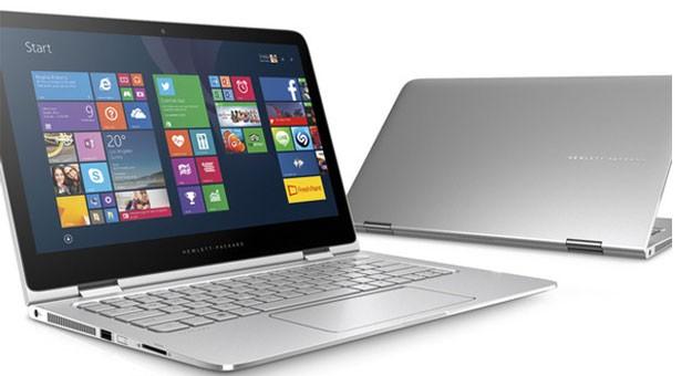 ��� ������� ��� ������ HP Spectre x360 ������ 2015