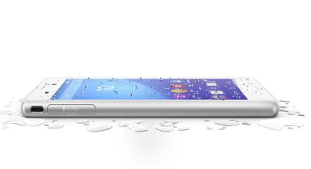 ��� ������� ��� ���� ���� Xperia M4 Aqua ������ 2015