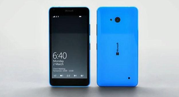 ��� ������� ��� ���� ����� Lumia 640 ������ 2015
