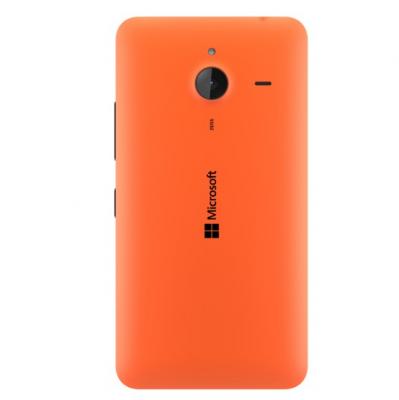 ��� ������� ��� ���� ����� 640 Lumia 640 XL ������ 2015
