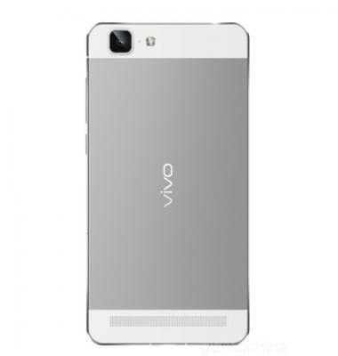 ��� ������� ��� ���� +Vivo X5 Max ������ 2015