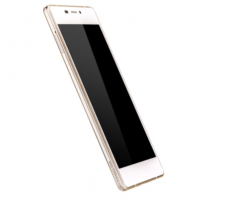 ��� ������� ��� ���� Gionee Elife S7 ������ 2015