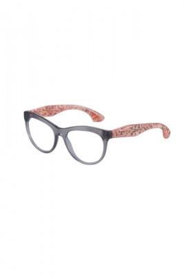 صور نظارات شمسية للصبايا موضة 2015 , صور نظارات شمسية ماركة ميوميو 2015