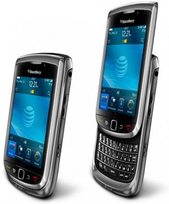 ��� ������� ��� ���� BlackBerry Slider ������ 2015