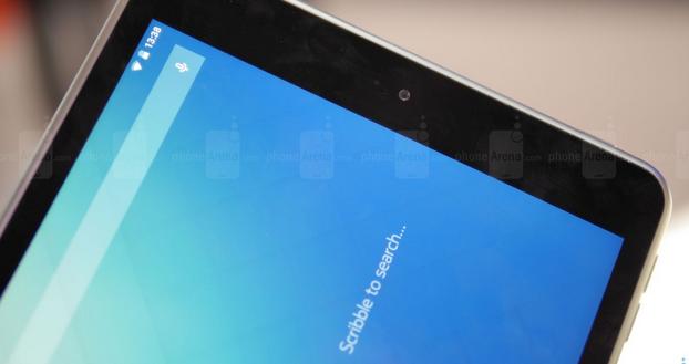 ��� ������� ��� ����� ����� Nokia N1 ������ 2015
