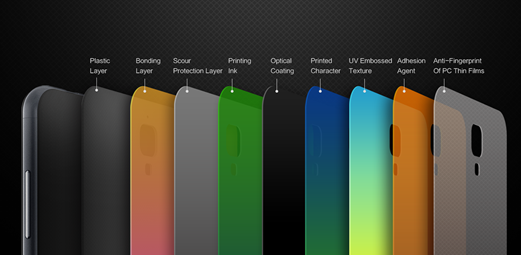 صور مواصفات سعر هاتف zp530 الجديد 2015