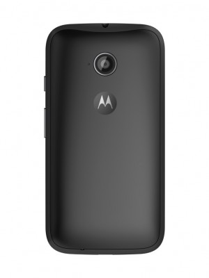 صور مواصفات سعر هاتف موتورولا Moto E الجيل الثاني 2015