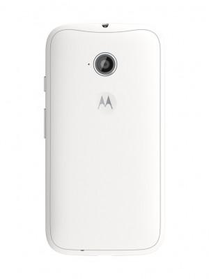 ��� ������� ��� ���� �������� Moto E ����� ������ 2015