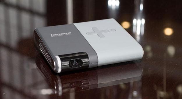 ��� ������� ��� �������� Lenovo Pocket Projector ������ 2015