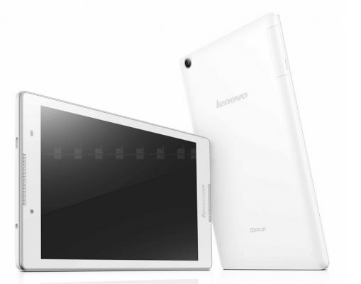 ��� ������� ��� ����� ������ Lenovo TAB 2 A8 ������ 2015