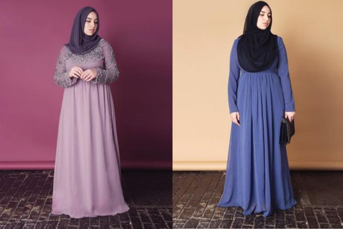 ��� ����� ������ ������ ����� inayahcollection ���� 2015
