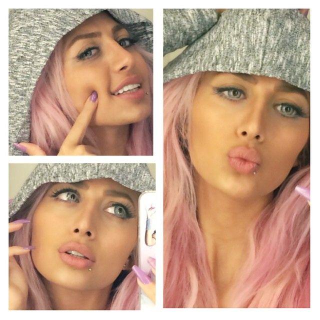 ��� ����� ������� �������� ��� 2015 , ���� ��� Saudi Model Roz