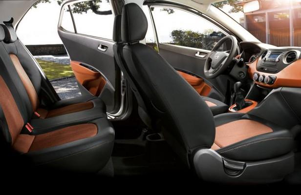 ��� ������� ��� ������� I10 Hyundai  ����� 2014