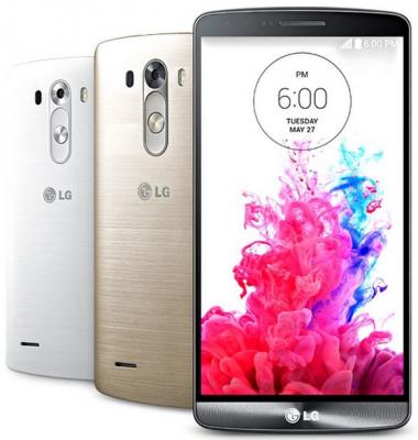 صور مواصفات سعر هاتف ال جى lg g4 الجديد 2015