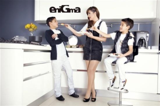 ��� ��� ���� ��� ���� ���� Enigma ������� ��� ���� 2015