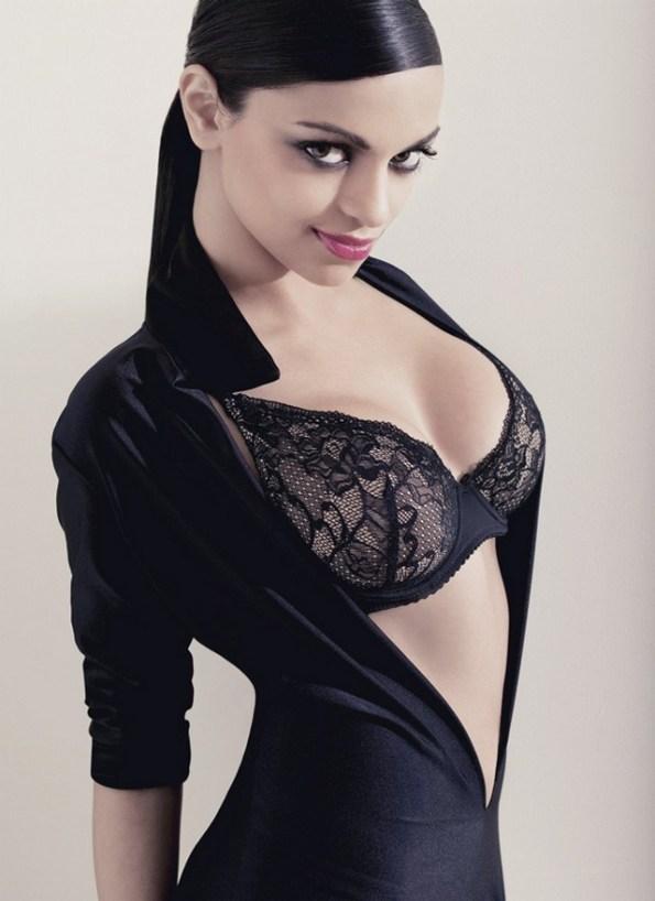 ��� ����� ������ ��� ����� 2015 , ��� ����� ����� ������ 2015 Naomi Parmar