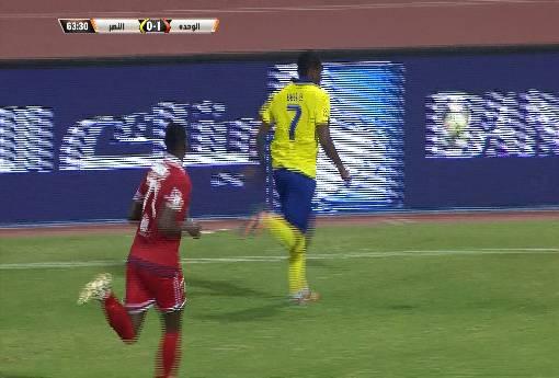 ARABIAN FOOTBALL (TWP feeds, Gulf Cup etc) 3.1E