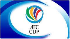 توقيت مباريات كأس الإتحاد الأسيوي اليوم الاربعاء 11-3-2015