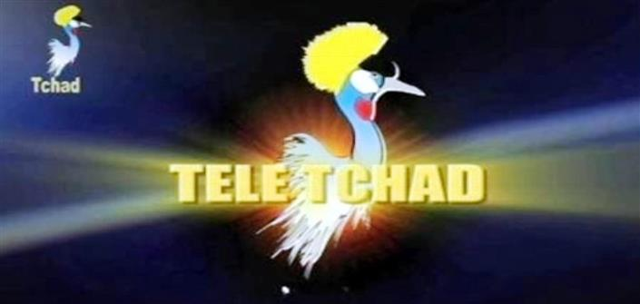 تردد قناة تيلي تشاد tele tchad الجديد على نايل سات اليوم الخميس 12-3-2015