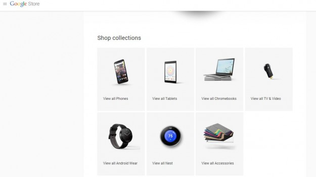 ����� ����� ���� ����� google store