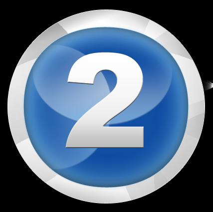 ���� ���� �� �� �� mbc 2 ������ ��� ���� ��� ����� ����� 14-3-2015
