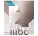 ���� ���� �� �� �� mbc 4 ������ ��� ���� ��� ����� ����� 14-3-2015