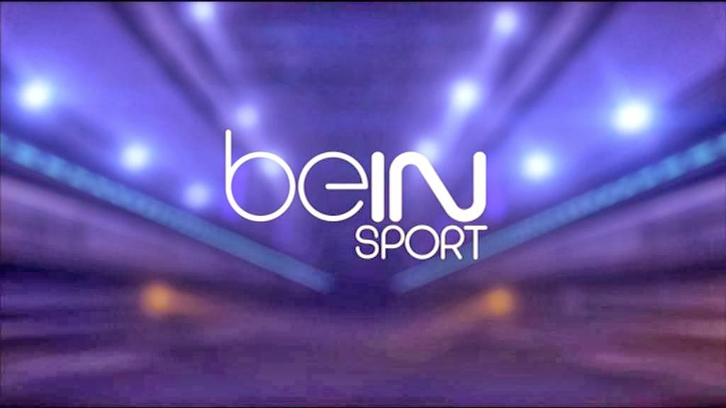 تردد قنوات بين سبورت BeiN Sports اخر تحديث شهر مارس 2015