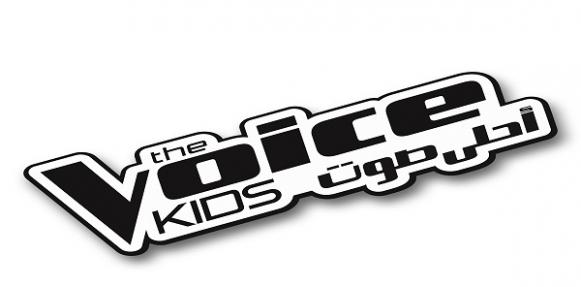 ���� ������ �� ���� ���� ��� �� �� �� 2015 the Voice Kids