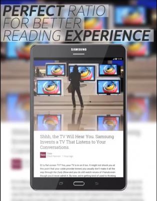 ����� .. ��� ������� ��� ����� ������� ��� ��� Galaxy Tab A ������ 2015