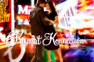 ����� ��� ������� ���� MBC Bollywood ����� ������ 19-3-2015